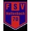 FSV Hollenbach