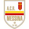 AC Rilancio Messina