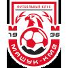 Mashuk-KMV Pyatigorsk