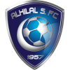 Al-Hilal Riyadh