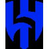 Al-Hilal Riad