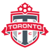 Toronto FC