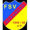 FSV Dörnberg