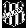 Associação Atlética Ponte Preta SP