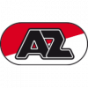 AZ Alkmaar U21