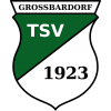 TSV Großbardorf