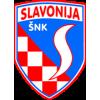 NK Slavonija Pozega