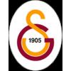 Galatasaray Istanbul U21