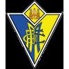 Cádiz CF B