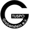 TuSpo Grebenstein