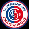 LB Châteauroux