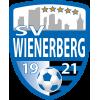 SV Wienerberg