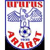 FC Ararat Erewan