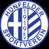 Hünfelder SV