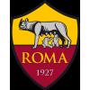 AS Roma Onder 19