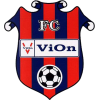 FC Zlate Moravce-Vrable