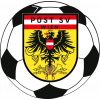 Post SV Wien