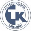 Tekstilshchik Kamyshin
