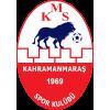 Kipas Kahramanmarasspor
