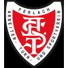 ATUS Ferlach