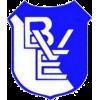 BV Essen