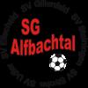 SG Alfbachtal