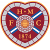 Heart of Midlothian FC Reserves