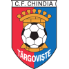 AFC Chindia Targoviste