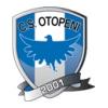 CS Otopeni