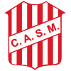 Club Atlético San Martín (Tucumán)