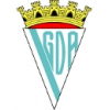 GD Alcochetense