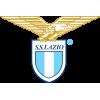 Lazio Roma Onder 19