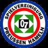 Preussen Hameln (aufgel.)