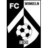 FC Winkeln SG
