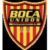 CA Boca Unidos