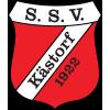 SSV Kästorf 1922
