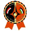 Al Wahda Damascus