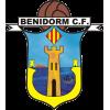 Benidorm CF