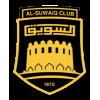Al-Suwaiq