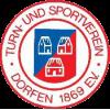 TSV Dorfen