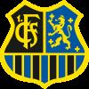 1.FC Saarbrücken II