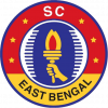 Quess East Bengal FC