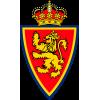 Real Saragoça