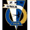 Unia Tarnow