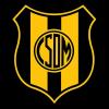 Club Social y Deportivo Madryn