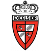 Excelsior Mouscron