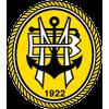 SC Beira-Mar