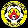 FC Gunzwil
