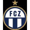 FC Zurigo U18