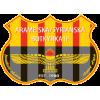 Arameisk-Syrianska IF